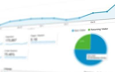 From 0 To 100,000 Visitors To Your Website With These 7 Simple Steps