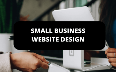 Best Small Business Websites of 2021 | 31 Inspiring Examples
