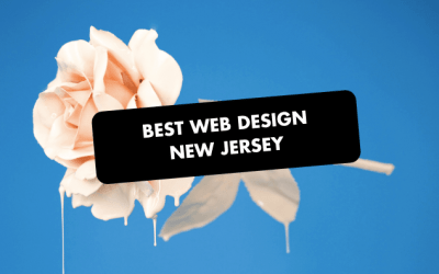 The 10 Best Web Designers in New Jersey of 2021