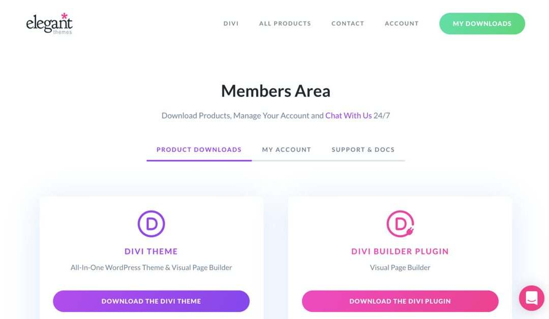 How-to-buy-divi-theme