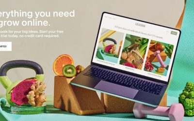 Divi vs Squarespace   9 Crucial Differences To Know in 2021