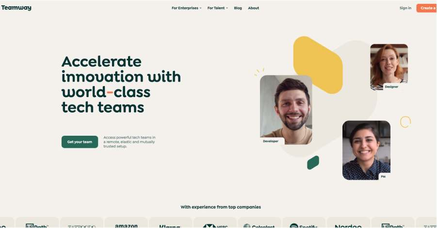 Conversion Bear Webflow Website Example.png